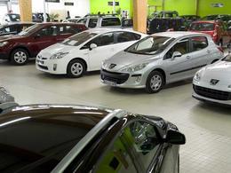 La France subventionne à son insu des voitures vendues en Norvège