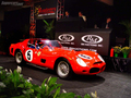 Plus de 27 millions d'euros pour des Ferrari !