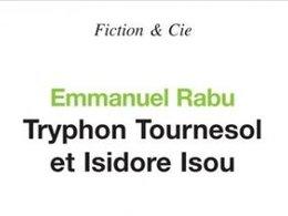 (Fictions automobiles) Tryphon Tournesol aurait-t-il inventé l'automobile?