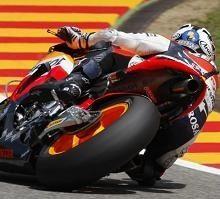 Moto GP - Italie D.2: La pole n'est qu'une étape pour Pedrosa