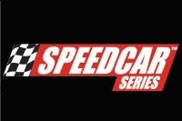 Speedcar Series: Le calendrier de la 2ème saison