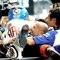 Moto GP - Etats-Unis: Le point sur la course au titre après Indianapolis