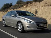 Achat d'occasion : quelle Peugeot 508 acheter ?
