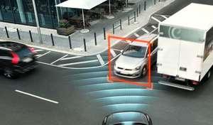 La question qui tue - Sécurité routière: et si on se fonçait tous dessus?