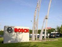 Pour Bosch 90% des Belges n'y connaissent rien en automobile