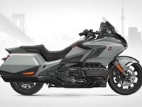 Tous les tarifs des motos et scooters Honda 2021