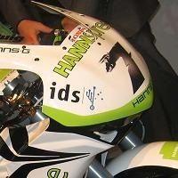 Superbike: Les motos 2008, ou presque...