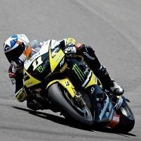 Moto GP - Italie D.2: Tech3 retrouve le haut du tableau