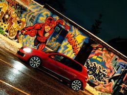 Volkswagen Golf GTI et GTD : MTM s'y met