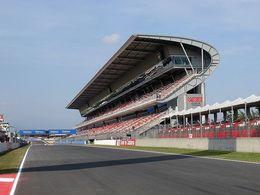 F1 GP d'Espagne : les McLaren relèvent le nez, les Lotus au pouvoir ?