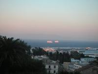 Maroc : l'Automobile City est née
