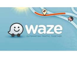 L'application GPS connectée Waze ennuie la police américaine