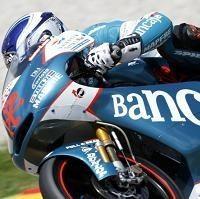 GP125 - Italie D.3: Terol et Espargaro reprennent leur duel