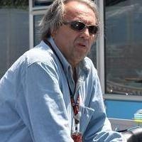 Moto GP - République Tchèque: Bradl chez Tech3, Marquez en Moto GP, Simoncelli avec Honda et Capirossi à la retraite !