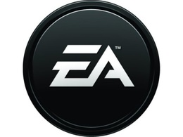 Electronic Arts à l'E3 : Natal, Need for Speed, ...
