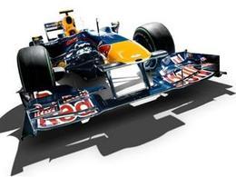 F1 - Mercedes, Ferrari, McLaren pactiseraient-ils contre Red Bull ?