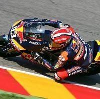 GP125 - Italie D.2: Marc Marquez ouvre son compteur