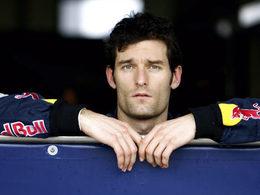 F1: Webber est prudent avant le GP de Monaco.