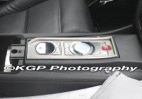 Futures Jaguar XF et XKR à transmission 'JaguarDrive'