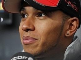 Lewis Hamilton : « Un titre ne suffit pas »