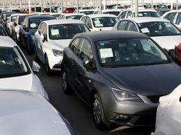 26.800 emplois ont été créés dans le secteur automobile espagnol en 2014