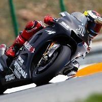 Moto GP - Test Brno: La bataille 2012 a déjà commencé !