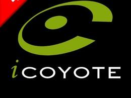 900 000 utilisateurs pour le Coyote