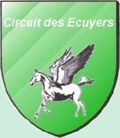 Beuvardes (02) et ses Ecuyers sont désormais en ligne !!