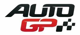 AutoGP: Onze teams au départ pour une première