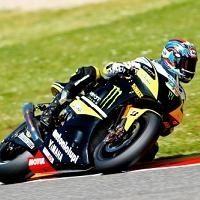 Moto GP - Italie: Le bilan Tech3 par Hervé Poncharal