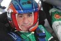 WRC: Soutien à la famille de Patrick Pivato