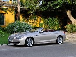 BMW, marque préferée des Chinois devant Rolex et Apple