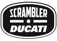 Ducati et Italia Independent : partenaires pour 3 ans