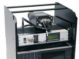 Radars : pas de répit dans l'innovation