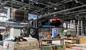 Salon de Genève 2021 : se fera... ou pas