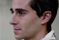 A1GP: Nicolas Prost titularisé en Chine