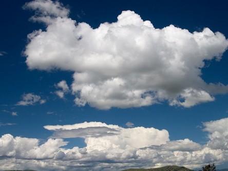 Science : récupérer le CO2 ambiant pour en faire du carburant