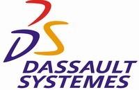 Accord entre Shanghai Automotive Corporation et Dassault Systèmes