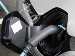 Plus de 300 km d'autonomie pour la Renault Zoe d'ici 2 ans