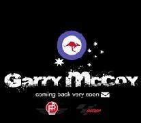 Moto GP: Garry McCoy arrête de croire en FB Corse et rappelle qu'il est libre...