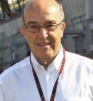 """MotoGP - Ezpeleta: """"nous devons apprendre des erreurs et des échecs"""""""