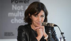 Pollution à Paris: Le mensonge d'Anne Hidalgo