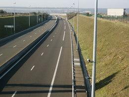 L'Etat de Virginie va recycler une partie de son autoroute pour réduire les coûts et les émissions de CO2