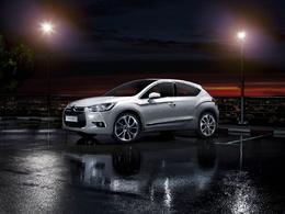 (Minuit chicanes) Citroën - La ligne DS peut-elle devenir une marque?