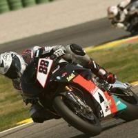 Superbike: Andrew Pitt part se refaire une santé en BSB