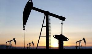 Pétrole: les producteurs prêts à s'entendrepour maintenir la hausse des prix