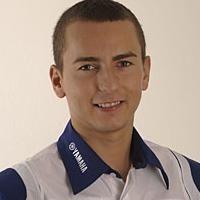 "Moto GP - Test Sepang D.2 Lorenzo: ""Nous ne sommes pas assez rapides"""