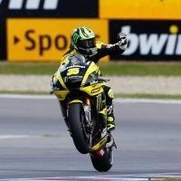 Moto GP - Yamaha: Tech3 réfléchit sur ses pilotes 2012