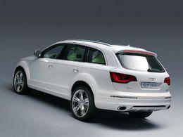 Le groupe Volkswagen rappelle des autos aux Etats-Unis et en Chine