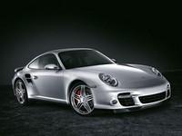 BorgWarner va fournir Porsche en super AWD et triple embrayage